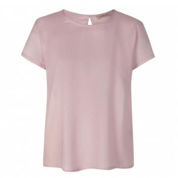 Codello Shirt Rosa