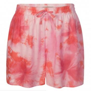 Codello - Short - Batik Pink