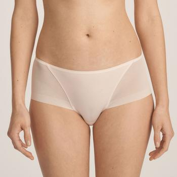 Prima Donna Every Women Hotpants