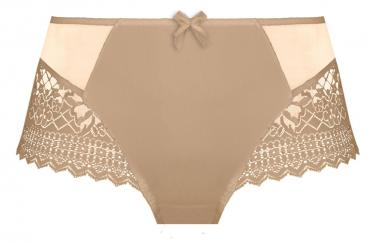Empreinte - Melody Panty/Shorty