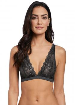 Wacoal Lace Perfection Bralette