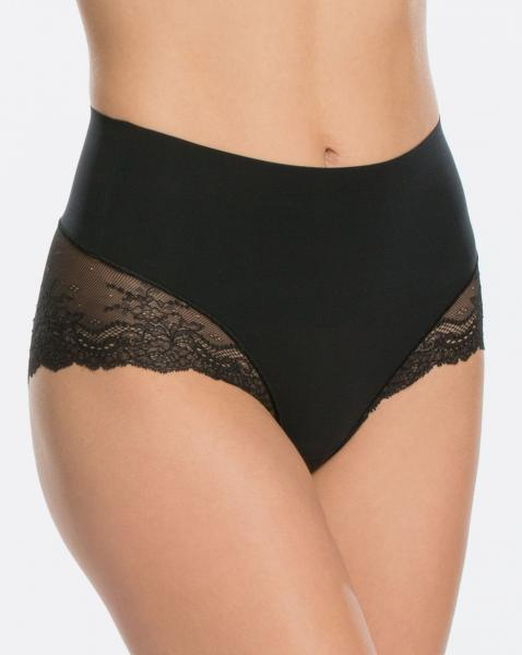 Spanx - LACE HI-HIPSTER - Miederhosen